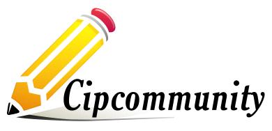 Cipcommunity